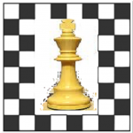 profile image of bglocal.com