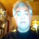 profile image of frac