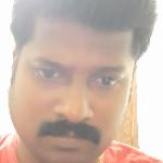 profile image of rajesh.kumarg.374