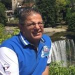 profile image of MarwanMohammadHamdan