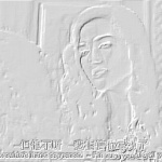 profile image of oietio