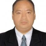 profile image of shaolin45