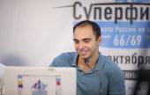 Russian Superfinal 7-8: Riazantsev ends deadlock