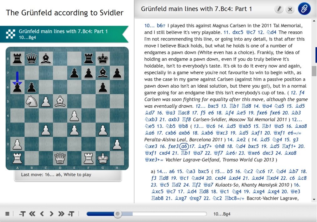 Sinquefield Cup 8: Nepo & Karjakin join 5-way tie | chess24 com