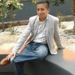 profile image of RicardoIsraelVertizGarcia