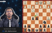 Chess Opening Basics: The Jaenisch Gambit