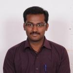 profile image of sudharsan_D
