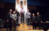 Delchev gewinnt Mammut-Open in Bad Wiessee