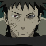 profile image of True_Shinobi
