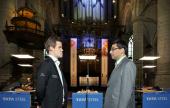 Tata Steel 2019, 10: Vintage Carlsen beats Anand