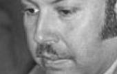 Falleció Arturo Pomar, el primer prodigio del ajedrez español