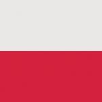 profile image of Mar82io