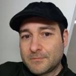 profile image of MiguelMartinez6