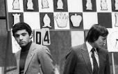 Sobre Karpov-Kasparov y el rival ausente de Carlsen