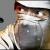 ninja_white