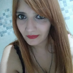 profile image of AnitaLove