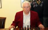 Evgeni Vasiukov dies at 85