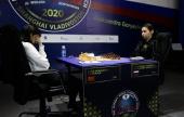 Campeonato del Mundo femenino (11): ¿Estrategia equivocada?