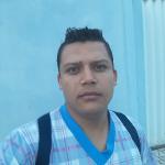 profile image of Pablytto