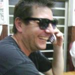 profile image of Gabro