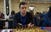 Campeonato de España Individual 2019 (7): Cuenca vence a Vallejo