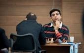 "Vishy Anand: ""Mi mayor habilidad es mi flexibilidad"""