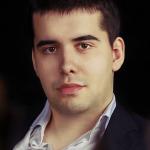 profile image of lachesisQ