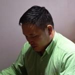 profile image of Tsogtoo86