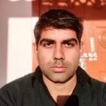 profile image of KhumaRamBhakar