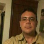 profile image of moreno265