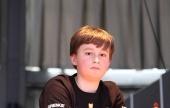 GRENKE Classic (3): MVL y Caruana ganan, Keymer sorprende en el Open