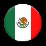 profile image of FernandoMexico