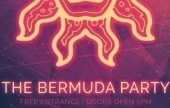 La Bermuda Party