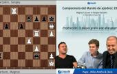 10 Momentos inolvidables de chess24 (2014-2016)