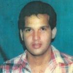 profile image of ElvisMireles
