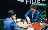 FIDE verschiebt Weltmeisterschaftskampf, Kandidatenturnier könnte außerhalb Russlands stattfinden