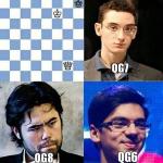 profile image of ArvindG