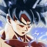 profile image of EdisonCruz