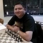 profile image of jorquerino