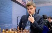 Tata Steel (6): Carlsen se une a los perseguidores