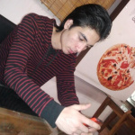 profile image of JoveBilal