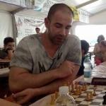profile image of AndrewDoBishop