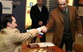 20. Yüzyılın İncisi: Kasparov-Topalov, Wijk aan Zee 1999