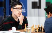 Domingo de MUCHO ajedrez en directo