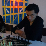 profile image of VicenteMartnezNava