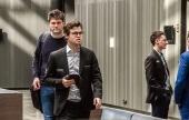 Carlsen crushes Altibox Norway Chess blitz