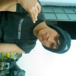 profile image of EddyTolentinoHerbozo