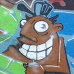 profile image of seakone