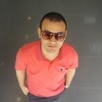 profile image of Hammo