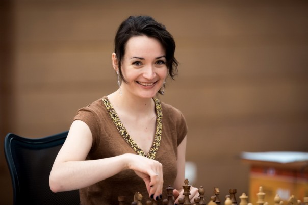 Olympiad in limbo as deadline looms (UPDATED)   chess24.com